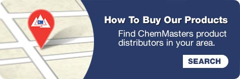 distributor finder