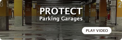 protect parking garages