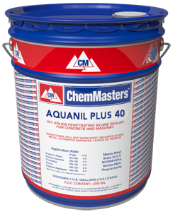 Aquanil Plus 40